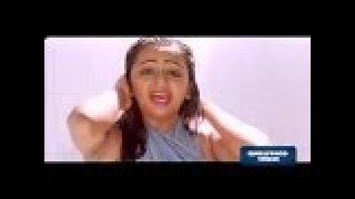 Cheating Wife Roopika Hot Scene Kannada new kannada movies | Kannada songs
