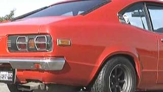getlinkyoutube.com-Mazda RX-3 savanna GT