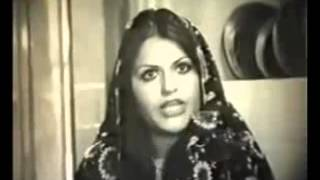 getlinkyoutube.com-شهناز تهرانی