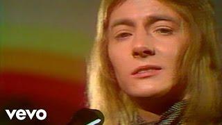 getlinkyoutube.com-Smokie - If You Think You Know How to Love Me (East Berlin 26.05.1976)