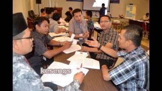 getlinkyoutube.com-Pratugas Fasilitator Kecamatan PNPM Mandiri Perdesaan Jawa Barat