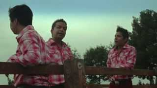 getlinkyoutube.com-Vuela Mariposa Grupo Maravilla de Robin Revilla
