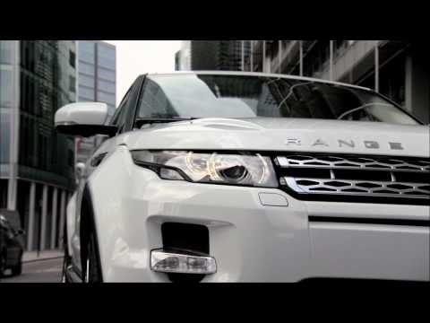 Range Rover Evoque Prestige -80TSAs1EK9Q