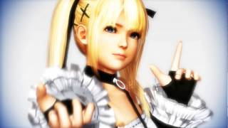 getlinkyoutube.com-[MMD]Marie Rose-lamb [REUPLOAD]