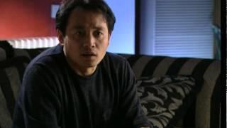 getlinkyoutube.com-走过幸福Through Happiness第5集(主演:孙红雷、周韵、丁志诚、严晓频)