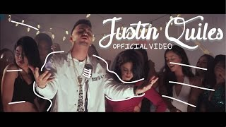getlinkyoutube.com-Justin Quiles - Si Ella Quisiera [Official Video]