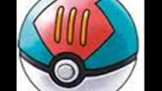 getlinkyoutube.com-Tipos De Pokebolas [Pokémon Todas Las Temporadas] HD