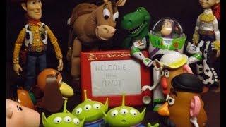 getlinkyoutube.com-Toy Story 2 Movie Re-enactment