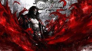 getlinkyoutube.com-Castlevania: Lords of Shadow 2 All Cutscenes (Game Movie) 1080p HD