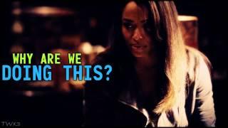getlinkyoutube.com-Damon + Bonnie | Humor | Hey Na Na