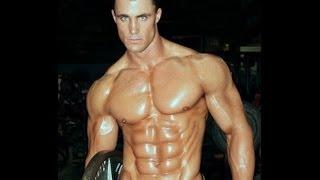 getlinkyoutube.com-Fitness Motivation