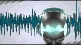 getlinkyoutube.com-Sci-Fi Sound Effects Futuristic - Future Sound FX Volume 6