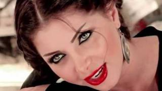 كلوديا   دلوقت عرفت انا مين Iraqi singer klodia hanna  deloaet 3reft ana men