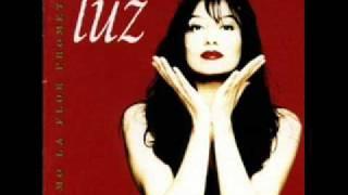 getlinkyoutube.com-Luz Casal - Te ofrezco lo que tengo