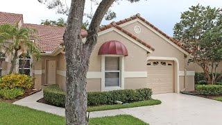 204 Sabal Palm Lane Palm Beach Gardens FL 33418 width=