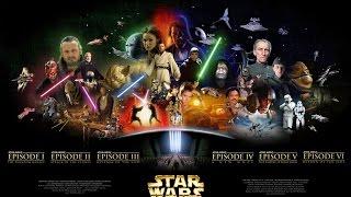 getlinkyoutube.com-Star Wars Episode 1-7 Trailer