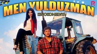 Men yulduzman (o'zbek film) | Мен юлдузман (узбекфильм)