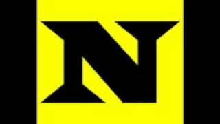 getlinkyoutube.com-WWE: Nexus Theme