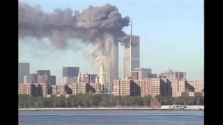 getlinkyoutube.com-9/11: 2nd Plane Hit Collection