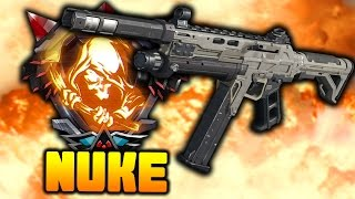 getlinkyoutube.com-NUCLEAR With Every Gun! - 'KUDA SMG' | (Call of Duty: Black Ops 3)