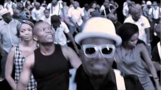 dj cleo tv - Bhampa side to side (official video)