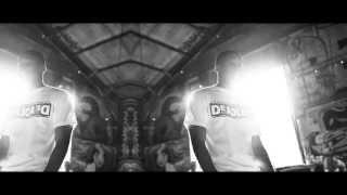 Shad Robinson - CardBoard (Remix) (feat. Dizzy Wright & HighFii Kiddo)