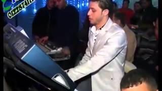 getlinkyoutube.com-الضــوء الشــارد الجـديــدة المعـدلة 2015   والموسيقار محمـــدعبــدالســـلام من حفلة راس السنة