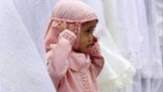 getlinkyoutube.com-Filistin İlahi Grubu(Malezya İlahi) Ya Taiba - AdiyamanLi 02