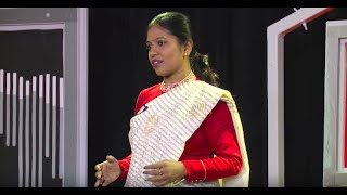 "getlinkyoutube.com-""Shakti - The Feminine Power"" 