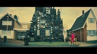 DJ Fresh - Dibby Dibby Sound (ft. Ms Dynamite)