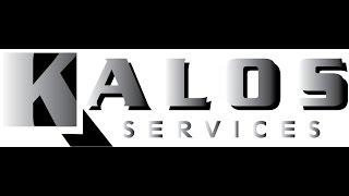 getlinkyoutube.com-Kalos Services 2014 Montage