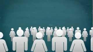 getlinkyoutube.com-Making a career transition