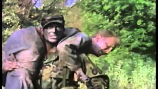 getlinkyoutube.com-A Guerra de Logan: em nome da honra dublado Part. 04
