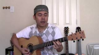 getlinkyoutube.com-hai mua mua guitar (cover)