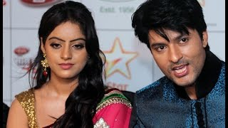 getlinkyoutube.com-Deepika Singh on slapping co star Anas Rashid
