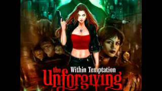 "getlinkyoutube.com-Within Temptation - ""The Unforgiving"" - 2011"