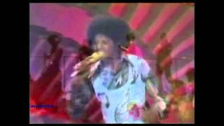 getlinkyoutube.com-Michael Jackson - Just a Little Bit of You - Soul Train Live (HD)