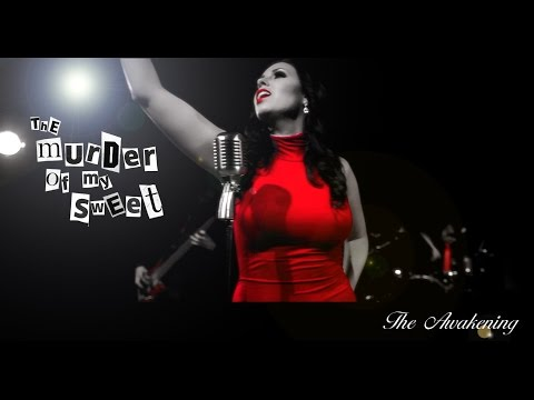 Means To An End de The Murder Of My Sweet Letra y Video