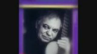 getlinkyoutube.com-Laurindo Almeida-Mahna De Carnaval