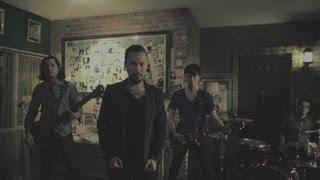 getlinkyoutube.com-เจ็บกว่าคือฉัน - Retrospect「Official MV」