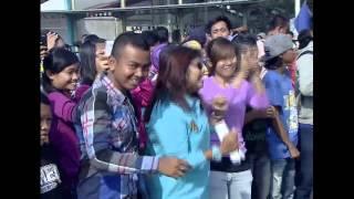 Tika Ramlan - Panah Asmara width=