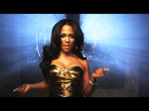 Teairra Mari ft. Gucci Mane & Soulja Boy - Sponsor [Music Video]