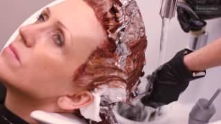 getlinkyoutube.com-Jak wybrać odpowiednią farbę do włosów