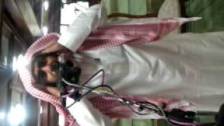 getlinkyoutube.com-أذان الفجر من مسجد نمرة للمؤذن عماد علي اسماعيل