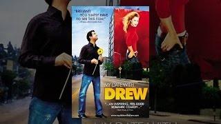 getlinkyoutube.com-My Date with Drew