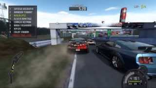 getlinkyoutube.com-[How To] Play Need For Speed Pro Street LAN Online Using Tunngle  STEP BY STEP (UPDATED