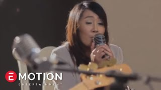 getlinkyoutube.com-Cassandra Band - Cinta Terbaik (official Video Clip)