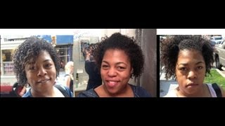 getlinkyoutube.com-DevaChan Salon Curly Haircut and Products : Is it Worth the Money?