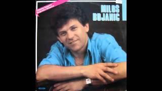 getlinkyoutube.com-Milos Bojanic - Bosno moja jabuko u cvetu - (Audio 1987) HD