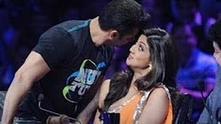 Salman khan funny moments Star guild Awards compilations  Best videos Ever Must watch
